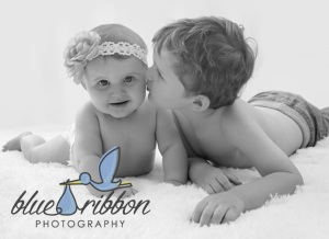 Blue Ribbon Photography